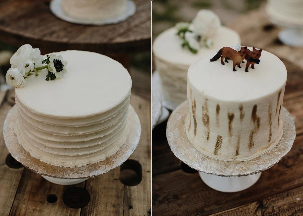 alfonso_flores_destination_wedding_photography_rancho_la_pergola_san_benito_texas_5.jpg