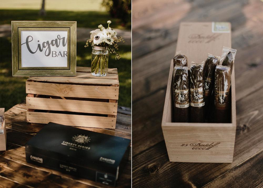 alfonso_flores_destination_wedding_photography_rancho_la_pergola_san_benito_texas_4 copia.jpg