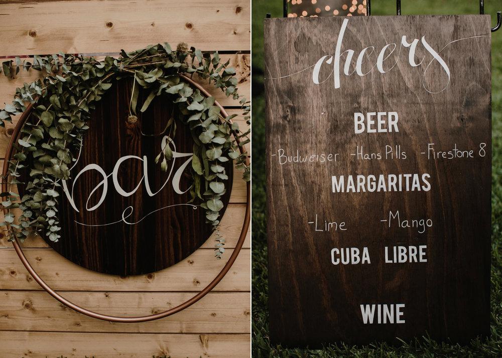 alfonso_flores_destination_wedding_photography_rancho_la_pergola_san_benito_texas_2.jpg