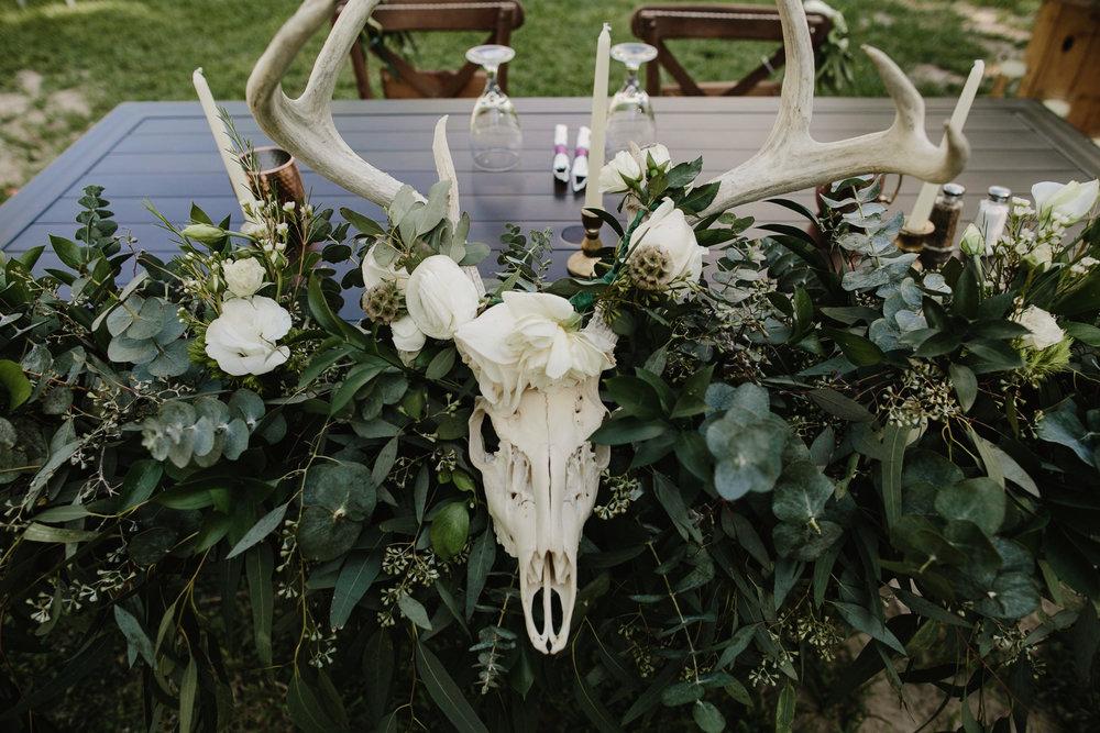 alfonso_flores_destination_wedding_photography_rancho_la_pergola_brownsville_texas41.jpg