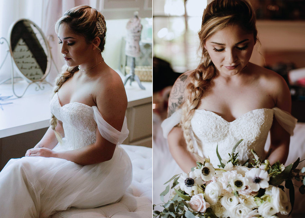 alfonso_flores_destination_wedding_photography_rancho_la_pergola_san_benito_texas_7 copia.jpg