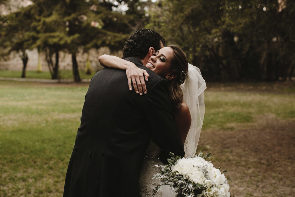 alfonso_flores_destination_wedding_photogrpahy_paola_alonso-172.JPG