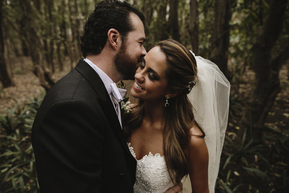 alfonso_flores_destination_wedding_photogrpahy_paola_alonso-235.JPG