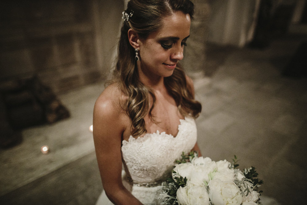 alfonso_flores_destination_wedding_photogrpahy_paola_alonso-832.JPG