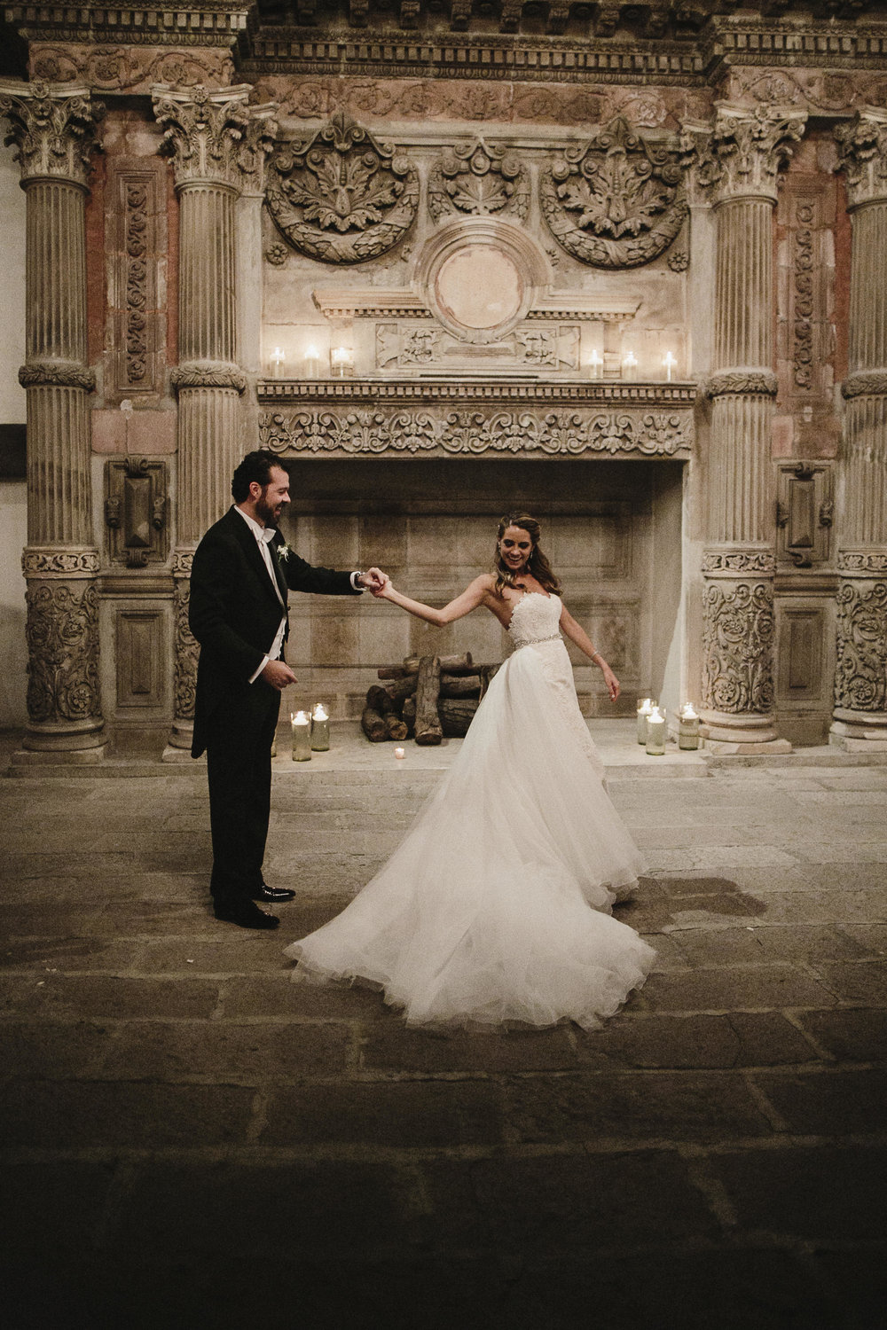 alfonso_flores_destination_wedding_photogrpahy_paola_alonso-850.JPG