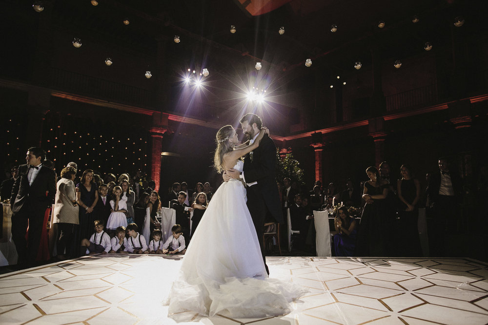 alfonso_flores_destination_wedding_photogrpahy_paola_alonso-959.JPG