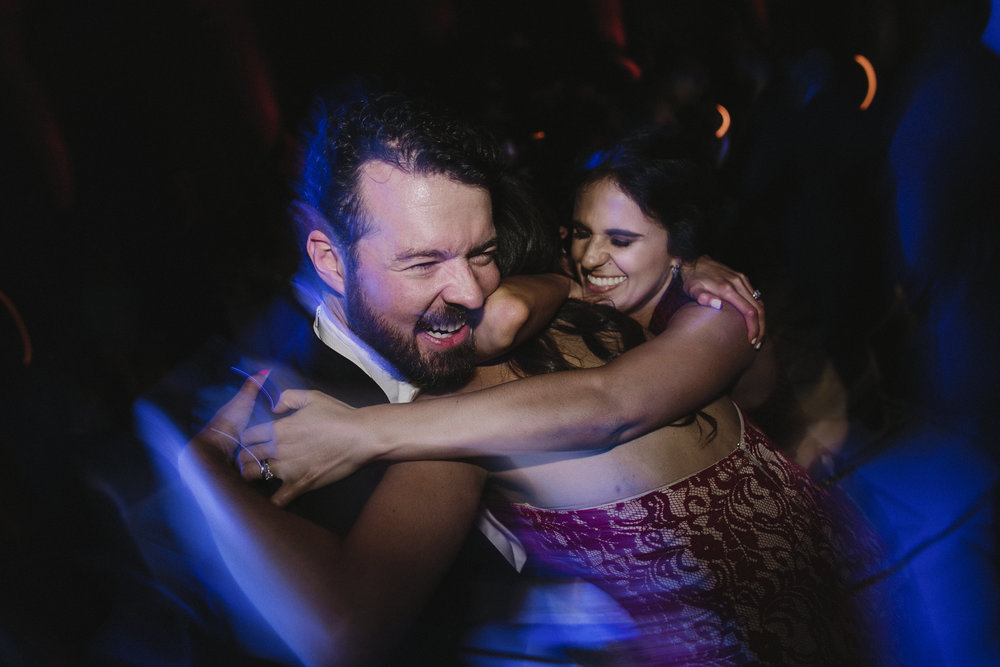alfonso_flores_destination_wedding_photogrpahy_paola_alonso-1125.JPG
