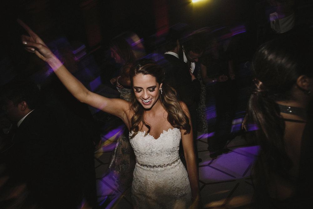 alfonso_flores_destination_wedding_photogrpahy_paola_alonso-1307.JPG