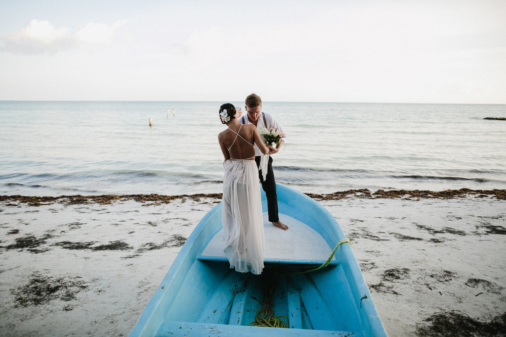 alfonso_flores_destination_wedding_photographer_holbox_nomada_workshop-160.jpg