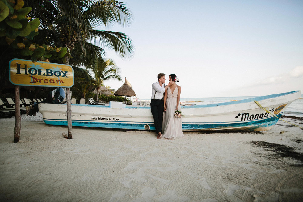 alfonso_flores_destination_wedding_photographer_holbox_nomada_workshop-180.jpg
