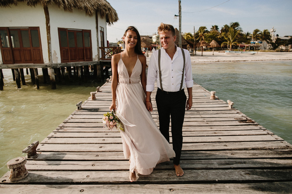 alfonso_flores_destination_wedding_photographer_holbox_nomada_workshop-232.jpg