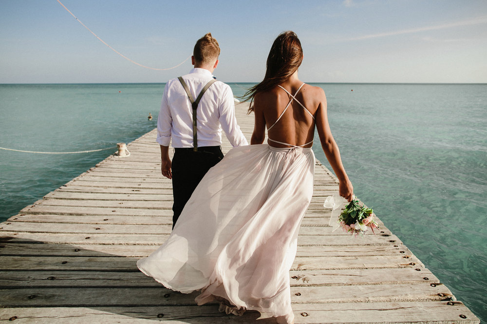 alfonso_flores_destination_wedding_photographer_holbox_nomada_workshop-235.jpg