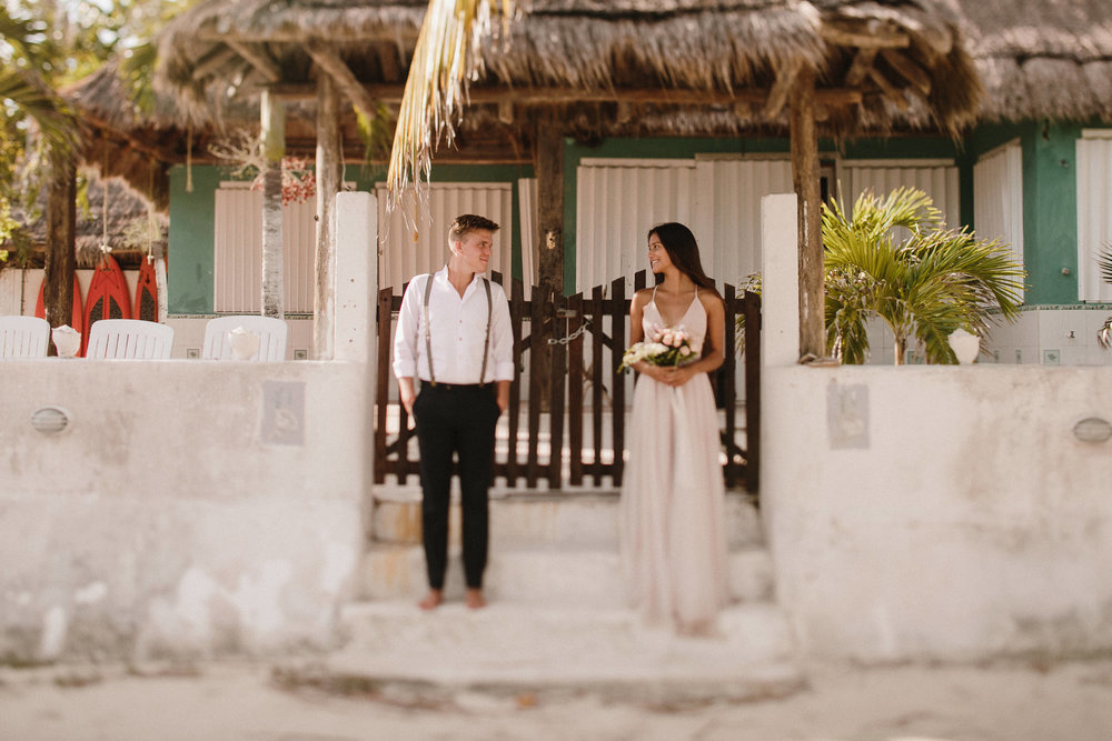 alfonso_flores_destination_wedding_photographer_holbox_nomada_workshop-270.jpg