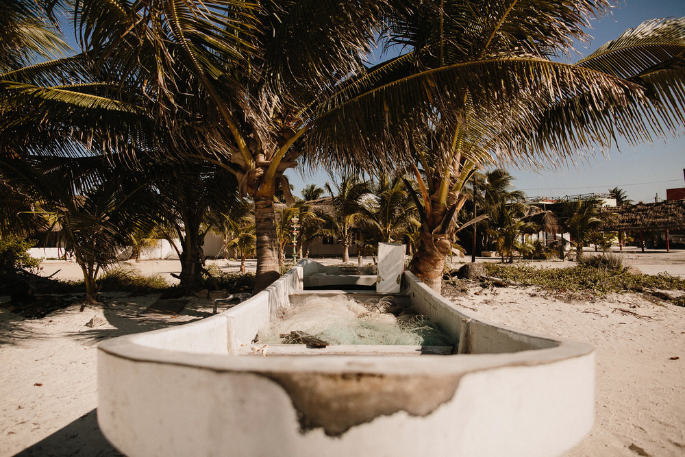 alfonso_flores_destination_wedding_photographer__HOLBOX_2.JPG