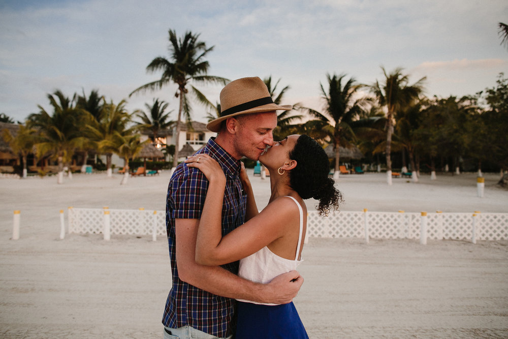alfonso_flores_destination_wedding_photographer__HOLBOX_6.JPG