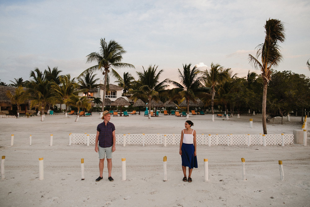 alfonso_flores_destination_wedding_photographer__HOLBOX_5.JPG