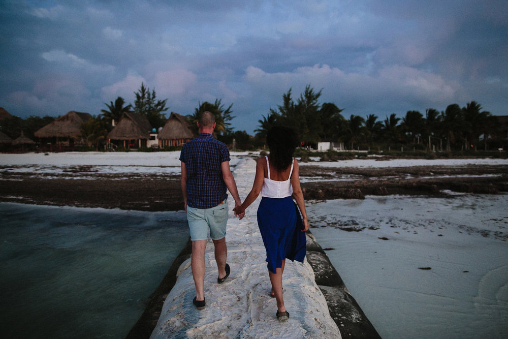 alfonso_flores_destination_wedding_photographer__HOLBOX_28.JPG