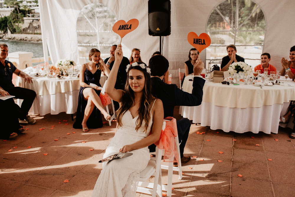 alfonso_flores_destination_wedding_photography_puerto_vallarta_hotel_barcelo_vallarta_cuttler_amela-649.JPG