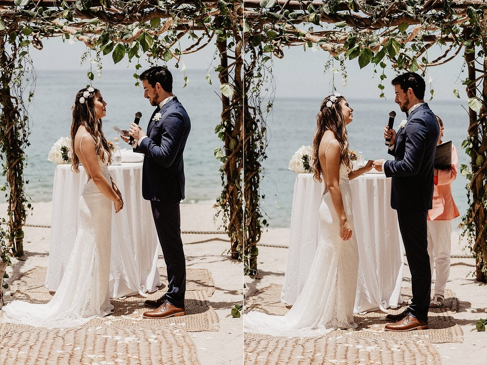alfonso_flores_destination_wedding_photography_puerto_vallarta_hotel_barcelo_vallarta_cuttler_amela-239.jpg