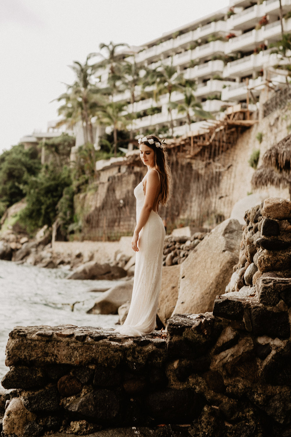 alfonso_flores_destination_wedding_photography_puerto_vallarta_hotel_barcelo_vallarta_cuttler_amela-752.JPG