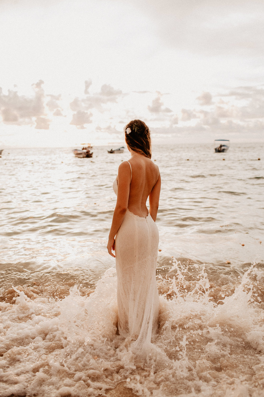 alfonso_flores_destination_wedding_photography_puerto_vallarta_hotel_barcelo_vallarta_cuttler_amela-825.JPG
