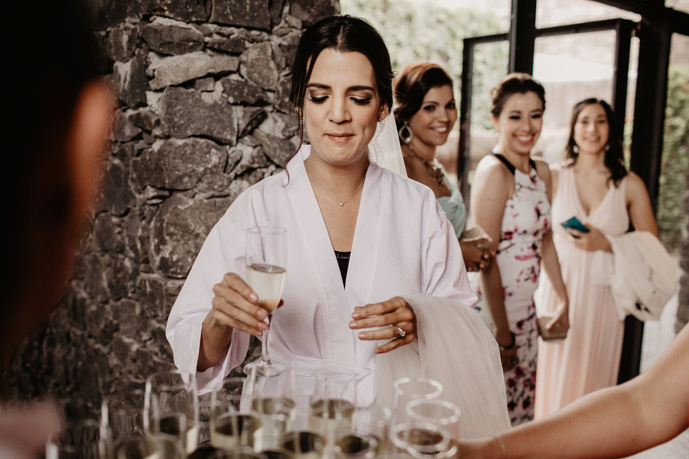 alfonso_flores_destination_wedding_photographer_pau_alonso_142.JPG