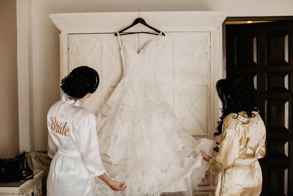 Alfonso_flores_destination_wedding_photography_vanesa_carlos-68.JPG