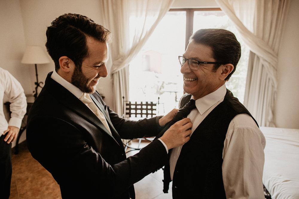 Alfonso_flores_destination_wedding_photography_vanesa_carlos-141.JPG