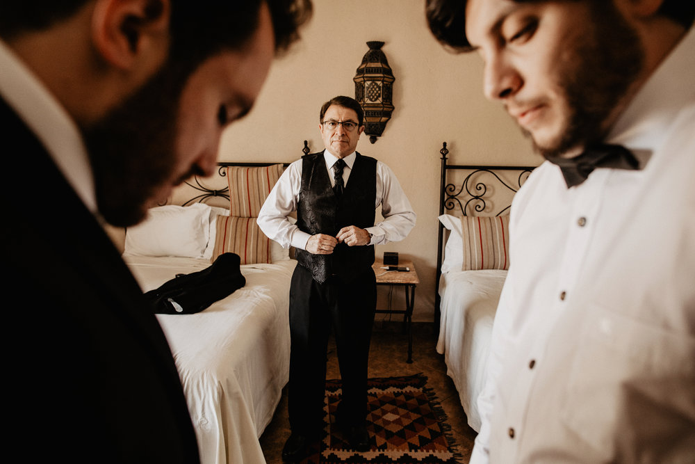 Alfonso_flores_destination_wedding_photography_vanesa_carlos-146.JPG