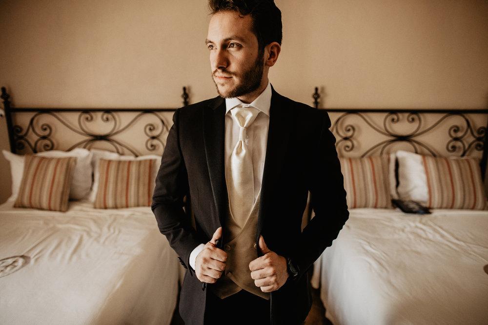 Alfonso_flores_destination_wedding_photography_vanesa_carlos-159.JPG