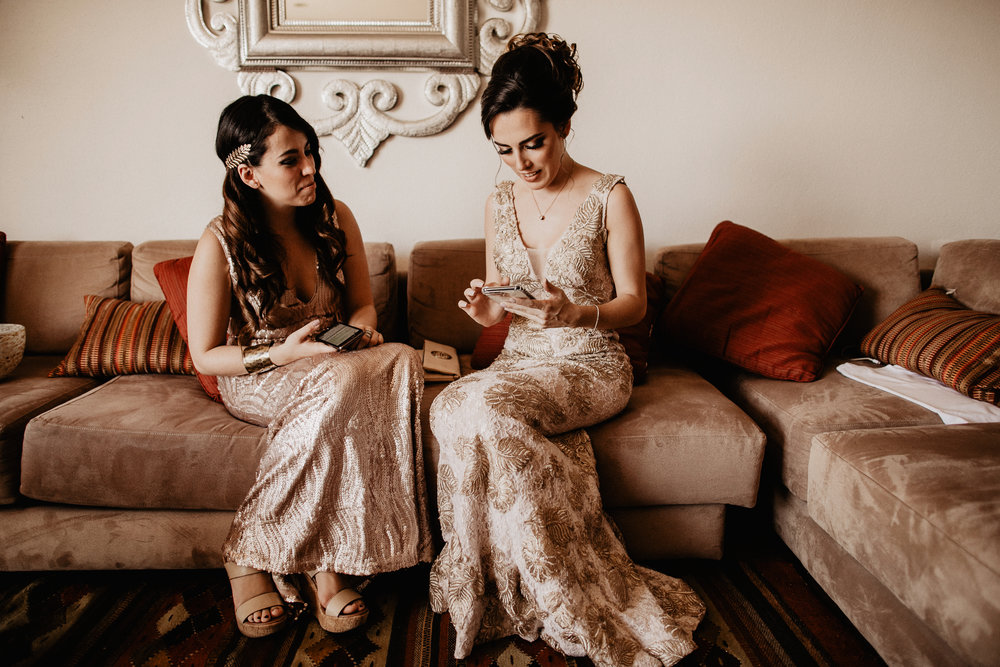 Alfonso_flores_destination_wedding_photography_vanesa_carlos-204.JPG