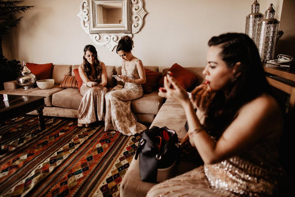 Alfonso_flores_destination_wedding_photography_vanesa_carlos-207.JPG