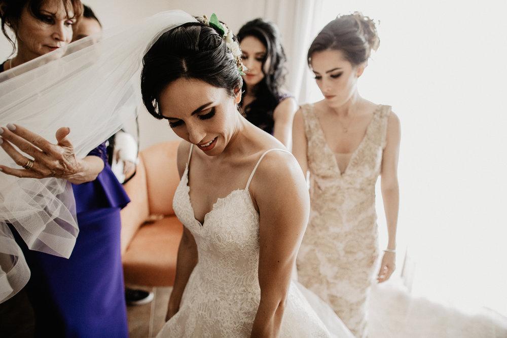 Alfonso_flores_destination_wedding_photography_vanesa_carlos-213.JPG