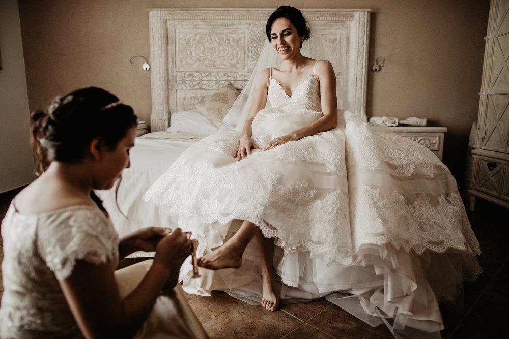Alfonso_flores_destination_wedding_photography_vanesa_carlos-217.JPG