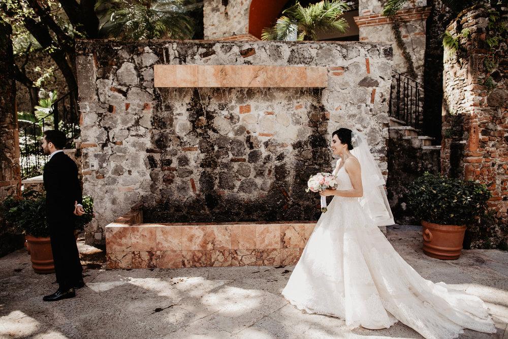 Alfonso_flores_destination_wedding_photography_vanesa_carlos-268.JPG