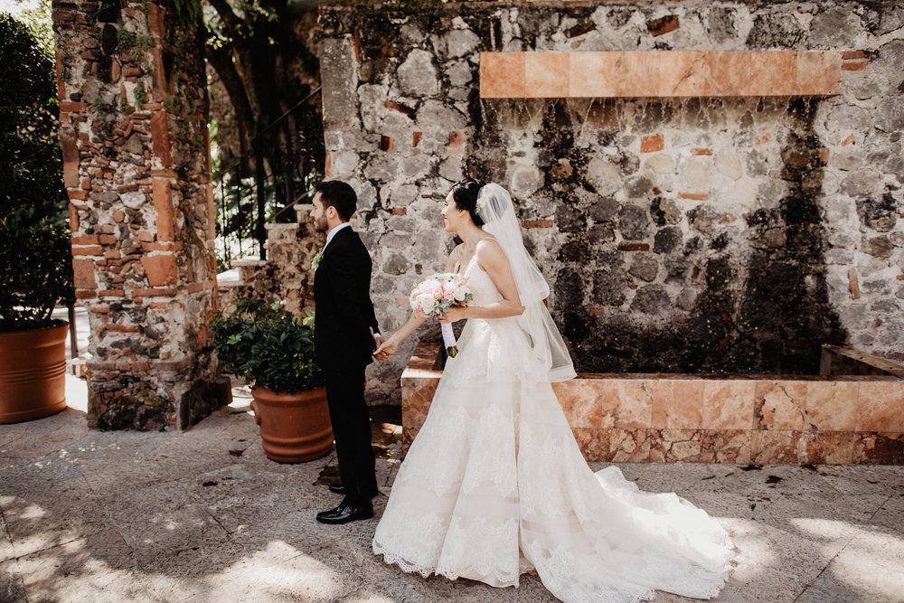 Alfonso_flores_destination_wedding_photography_vanesa_carlos-269.JPG