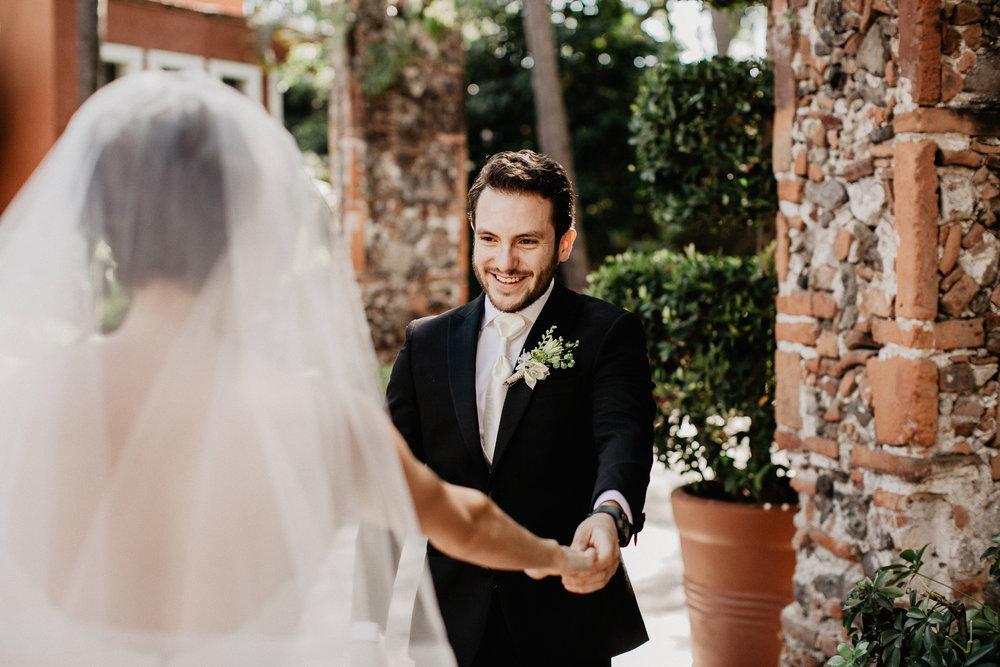 Alfonso_flores_destination_wedding_photography_vanesa_carlos-274.JPG