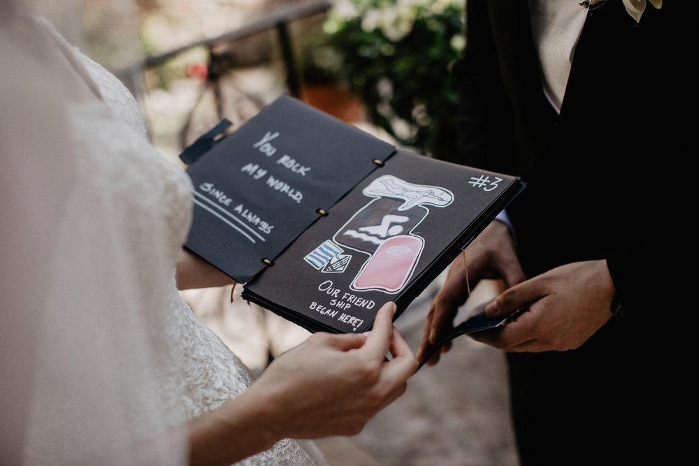 Alfonso_flores_destination_wedding_photography_vanesa_carlos-289.JPG