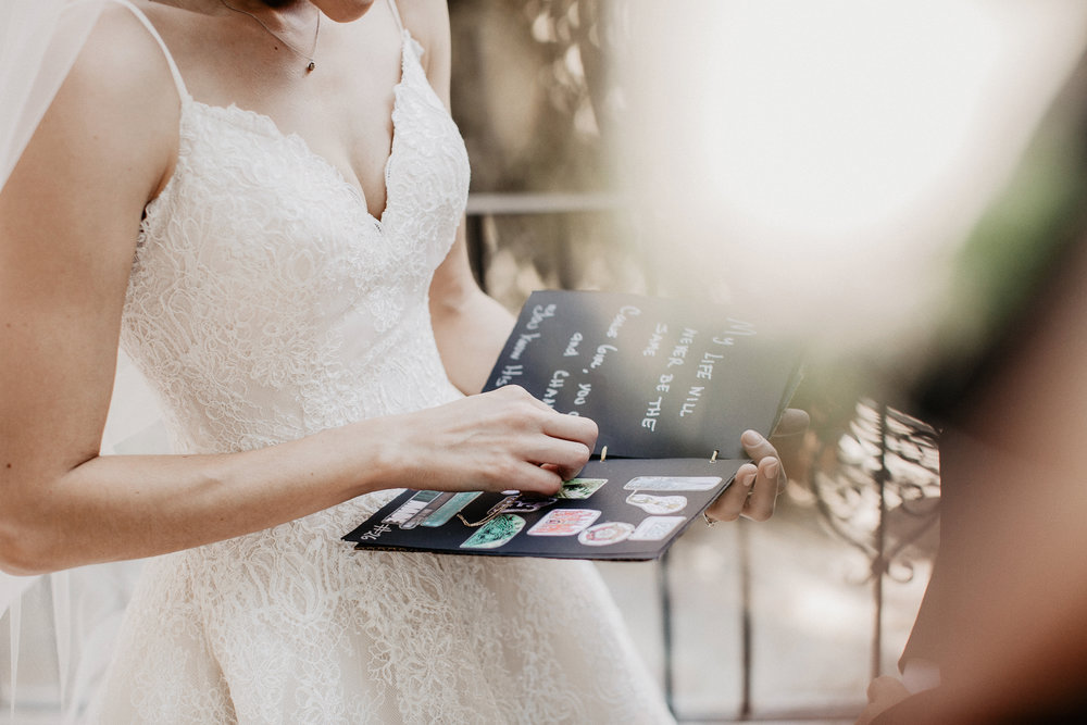 Alfonso_flores_destination_wedding_photography_vanesa_carlos-297.JPG