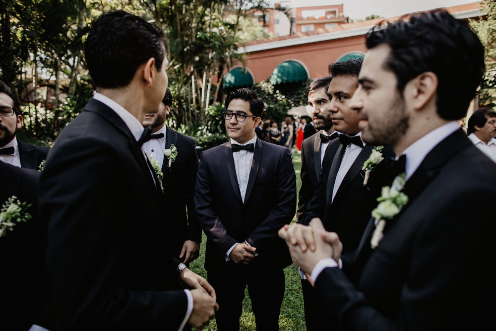 Alfonso_flores_destination_wedding_photography_vanesa_carlos-343.JPG