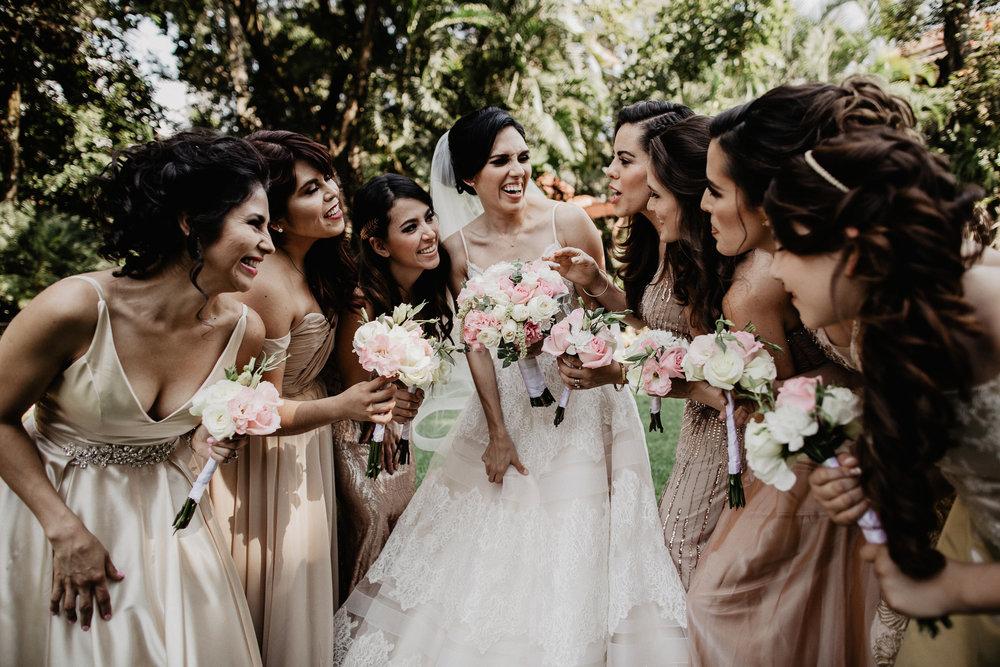 Alfonso_flores_destination_wedding_photography_vanesa_carlos-352.JPG
