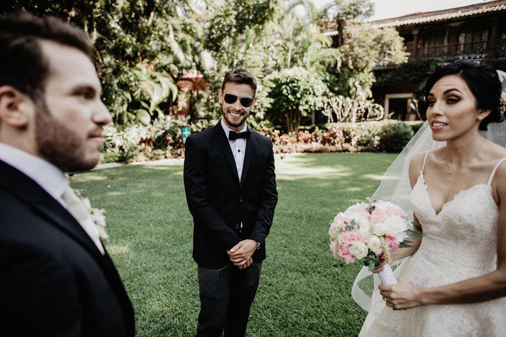 Alfonso_flores_destination_wedding_photography_vanesa_carlos-373.JPG