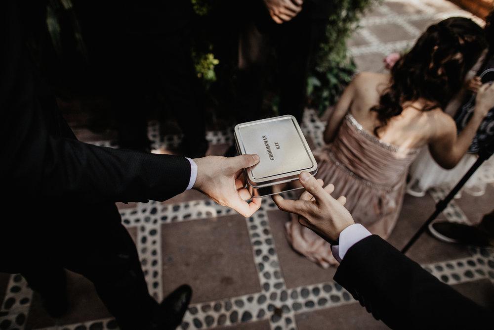 Alfonso_flores_destination_wedding_photography_vanesa_carlos-391.JPG