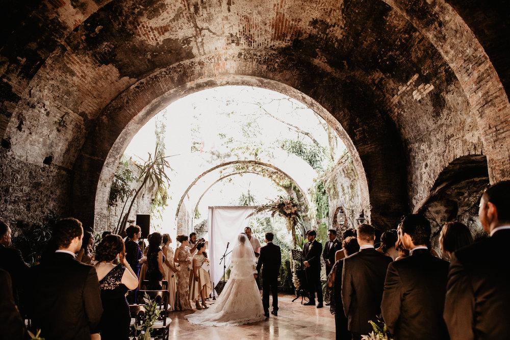 Alfonso_flores_destination_wedding_photography_vanesa_carlos-460.JPG