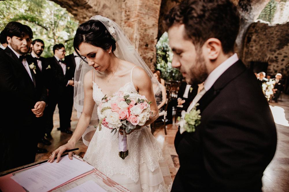 Alfonso_flores_destination_wedding_photography_vanesa_carlos-478.JPG