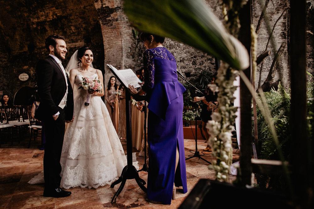 Alfonso_flores_destination_wedding_photography_vanesa_carlos-546.JPG