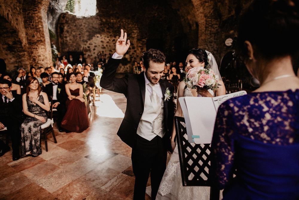 Alfonso_flores_destination_wedding_photography_vanesa_carlos-558.JPG
