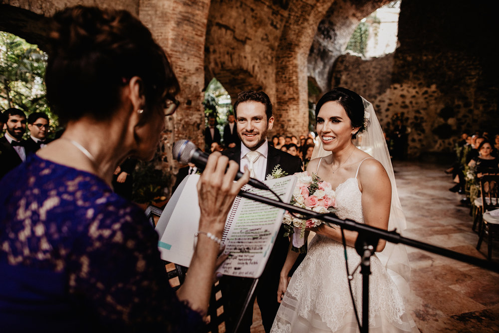 Alfonso_flores_destination_wedding_photography_vanesa_carlos-565.JPG