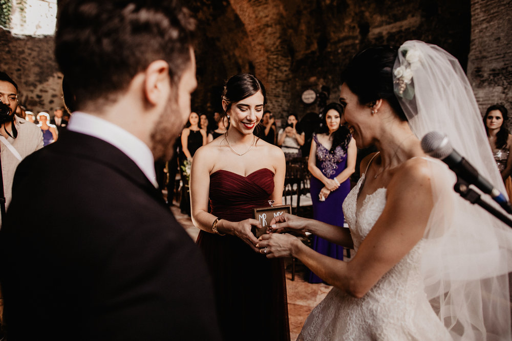 Alfonso_flores_destination_wedding_photography_vanesa_carlos-604.JPG