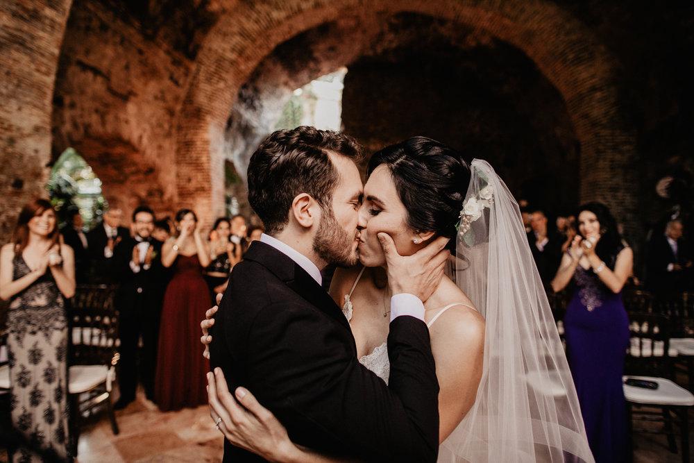 Alfonso_flores_destination_wedding_photography_vanesa_carlos-623.JPG